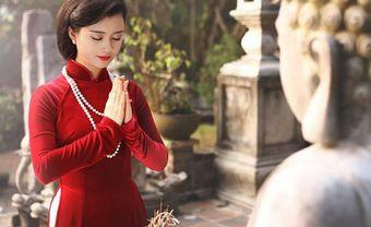 Bạn đã biết xem ngày cưới theo tuổi vợ hay chồng hay chưa? - Blog Marry