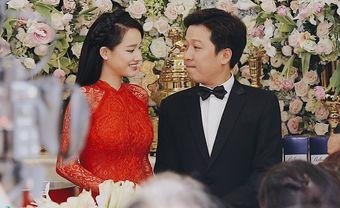"""""""Tất tần tật"""" những điều cô dâu chú rể cần biết về lễ đính hôn - Blog Marry"""