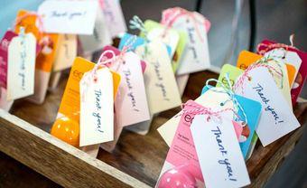 9 địa chỉ chọn hộp quà cưới đáng tin cậy ở Hà Nội - Blog Marry
