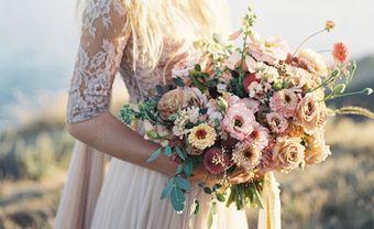 90 ngày lên kế hoạch cưới - Nhiệm vụ rất khả thi - Blog Marry