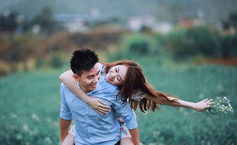 200+ câu nói hay về vợ chồng giữ hôn nhân luôn hạnh phúc - Blog Marry