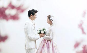 Chọn ý tưởng nằm ở bước nào trong kế hoạch cho đám cưới? - Blog Marry