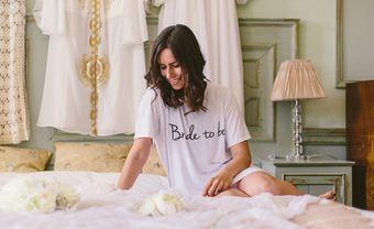 4 việc cô dâu không thể bỏ qua trong đêm trước ngày cưới - Blog Marry