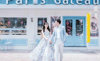 Tổng hợp những bài nhạc cưới hay nhất tháng 10-2018 - Blog Marry
