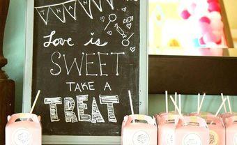 Ở Hà Nội nên ghé 5 shop quà cưới chất lượng hàng đầu này - Blog Marry