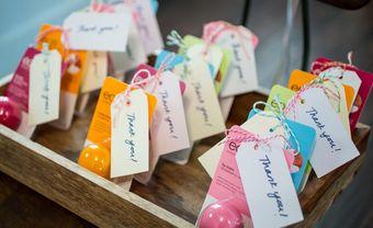 Mách bạn địa chỉ 5 shop quà cưới đẹp ở TP.HCM - Blog Marry