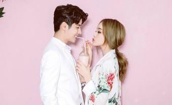5 bản tình ca ngọt ngào cho lễ cưới cuối năm - Blog Marry