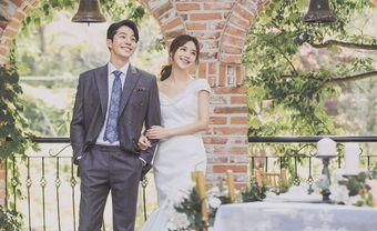 Xem ngày cưới đẹp năm 2019 đầy đủ nhất - Blog Marry