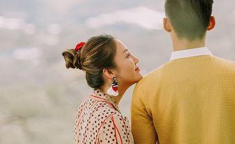 """Tổng hợp những bài hát """"hay miễn bàn"""" cho đám cưới 2-2019 - Blog Marry"""