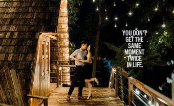 Tổng hợp những bản tình ca hôn lễ lãng mạn nhất 3-2019 - Blog Marry