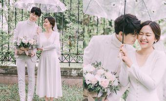 Tuyển tập những bài hát đám cưới hay nhất cho hôn lễ đầu năm - Blog Marry