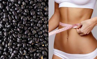 Giảm cân với đậu đen: Vừa ngon vừa hiệu quả - Blog Marry