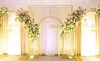 Grand Palace chính thức ra mắt 3 gói trang trí mới nhất cùng ưu đãi hấp dẫn - Blog Marry