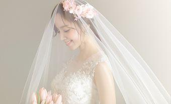 Để bạn luôn rạng rỡ trước ngày cưới - Blog Marry