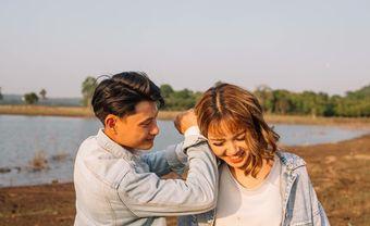 Kỳ nghỉ mini-moon: Bí quyết để chuẩn bị tinh thần cho cuộc sống vợ chồng - Blog Marry