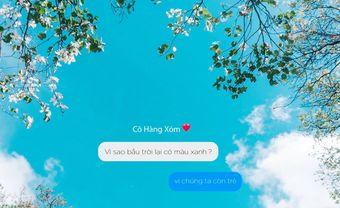 Check-in những con đường hoa ban trắng nổi tiếng Đà Lạt - Blog Marry