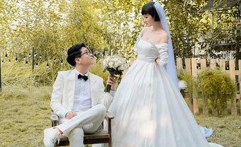 Playlist nhạc cưới tháng 4 đang thống trị mọi bảng xếp hạng - Blog Marry