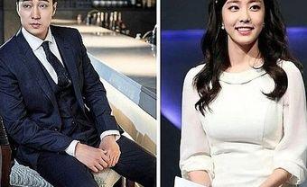 So Ji Sub mua nhẫn kim cương cho bạn gái kém 17 tuổi - Blog Marry