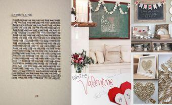 Nguồn gốc, ý nghĩa và quà tặng trong ngày valentine trắng 14-3 - Blog Marry