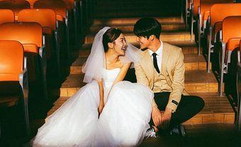 Tìm ý tưởng đám cưới - Hãy lắng nghe chính mình! - Blog Marry