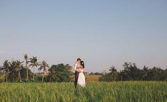 9 điều nên biết khi bạn chuẩn bị hưởng tuần trăng mật tại Bali - Blog Marry
