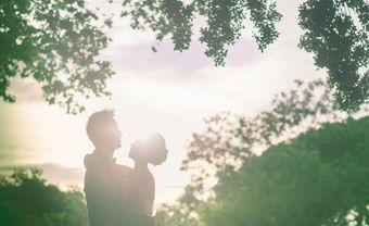 8 cách làm việc với nhiếp ảnh gia chụp hình cưới cho bạn - Blog Marry