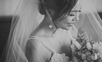 Các vấn đề thường gặp khi lên kế hoạch tổ chức đám cưới và các để đối phó - Blog Marry
