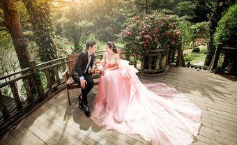 11 kinh nghiệm chụp ảnh cưới để bạn có những bức ảnh tuyệt vời - Blog Marry
