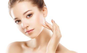 Hướng dẫn 5 cách làm căng da mặt tốt nhất cho cô dâu - Blog Marry