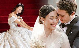 """""""Quan hệ"""" trước hôn nhân, liệu có nên không? - Blog Marry"""