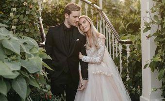 Những sai lầm thường mắc phải trong kế hoạch tổ chức đám cưới - Blog Marry