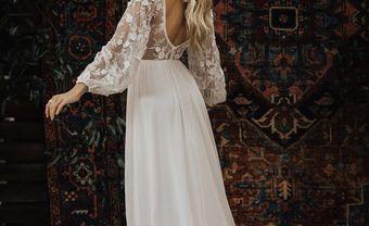 15 quy tắc vàng giúp bạn chọn váy cưới ưng ý - Blog Marry