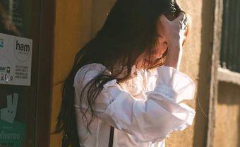 Phụ nữ quá đảm đang, giỏi giang chỉ càng khiến bản thân thêm mệt mỏi - Blog Marry