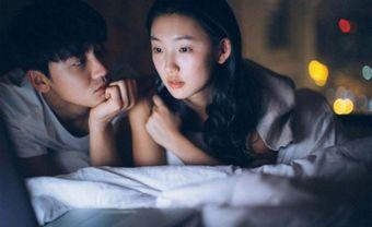 Tình yêu không hạnh phúc có lẽ là do ta đã chọn sai người - Blog Marry