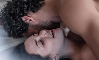 Những điều 99% đàn ông thích thú, vợ nắm giữ được 3 điều chồng đêm nào cũng nhớ - Blog Marry