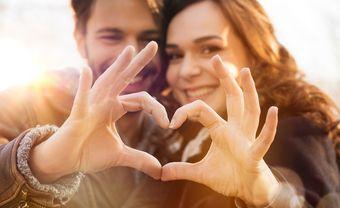 Người đàn ông không có 4 điều này, phụ nữ nên rút lui càng nhanh càng tốt - Blog Marry