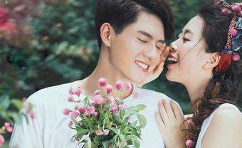 Đàn ông hãy chọn vợ NÓI NHIỀU bởi họ lương thiện, yêu chồng thương con - Blog Marry