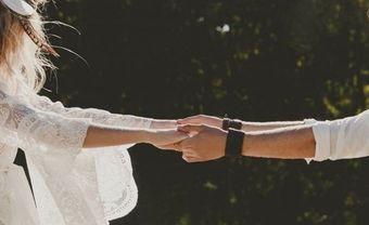 Muốn quyết định ở bên một chàng trai hay không, có 4 điểm con gái nhất định phải nhìn rõ - Blog Marry