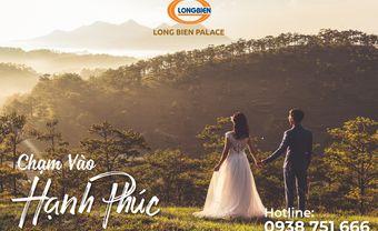 Trung tâm Hội nghị - Tiệc cưới Long Biên Palace:  Nhà hàng duy nhất nằm trong sân golf - Blog Marry