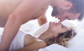 Nên quan hệ vợ chồng vào lúc nào trong ngày là tốt nhất? - Blog Marry