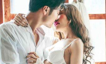 Muốn biết phụ nữ có nhu cầu sinh lý cao phải chú ý các đặc điểm này - Blog Marry