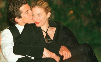 5 câu chuyện tình yêu lãng mạn và nổi tiếng nhất trong lịch sử thế giới - Blog Marry