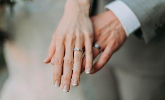6 cách cứu vãn cuộc hôn nhân sau khi một người ngoại tình. - Blog Marry