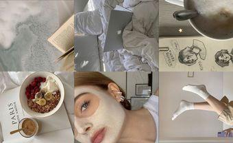 7 ngày thanh lọc làn da cho các cô dâu để ngày cưới đẹp xuất thần  - Blog Marry