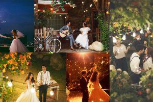 Những bài nhạc ý nghĩa nên thể hiện trong ngày cưới - Blog Marry