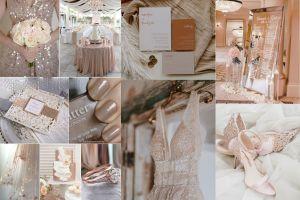 Tuyệt đối không được tiết lộ những điều này trước ngày cưới - Blog Marry