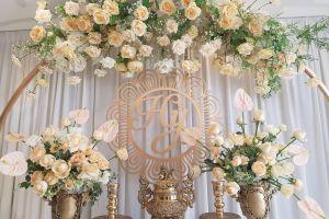 Mẹo tự trang trí bàn thờ gia tiên đẹp nhất 2021 - Blog Marry