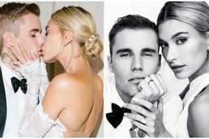 21 bản tình ca của Justin Bieber hoàn hảo cho playlist nhạc cưới của bạn - Blog Marry