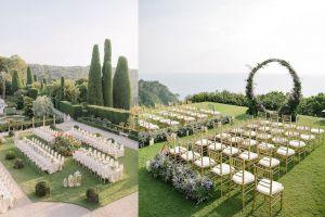 Ghi nhớ 4 điều sau đây sẽ giúp bạn có đám cưới như mơ - Blog Marry