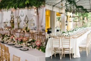 Top 6 chủ đề đám cưới được yêu thích nhất hiện nay - Blog Marry